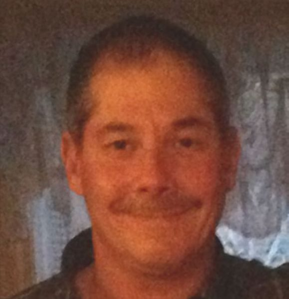 David A. Dillon of Hudson, NH, formerly of Chelmsford, MA