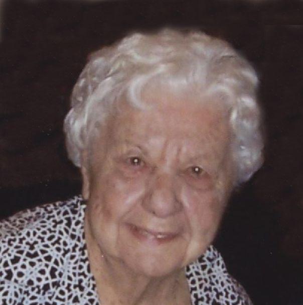 Sylvia A. Smaldone of Chelmsford, MA