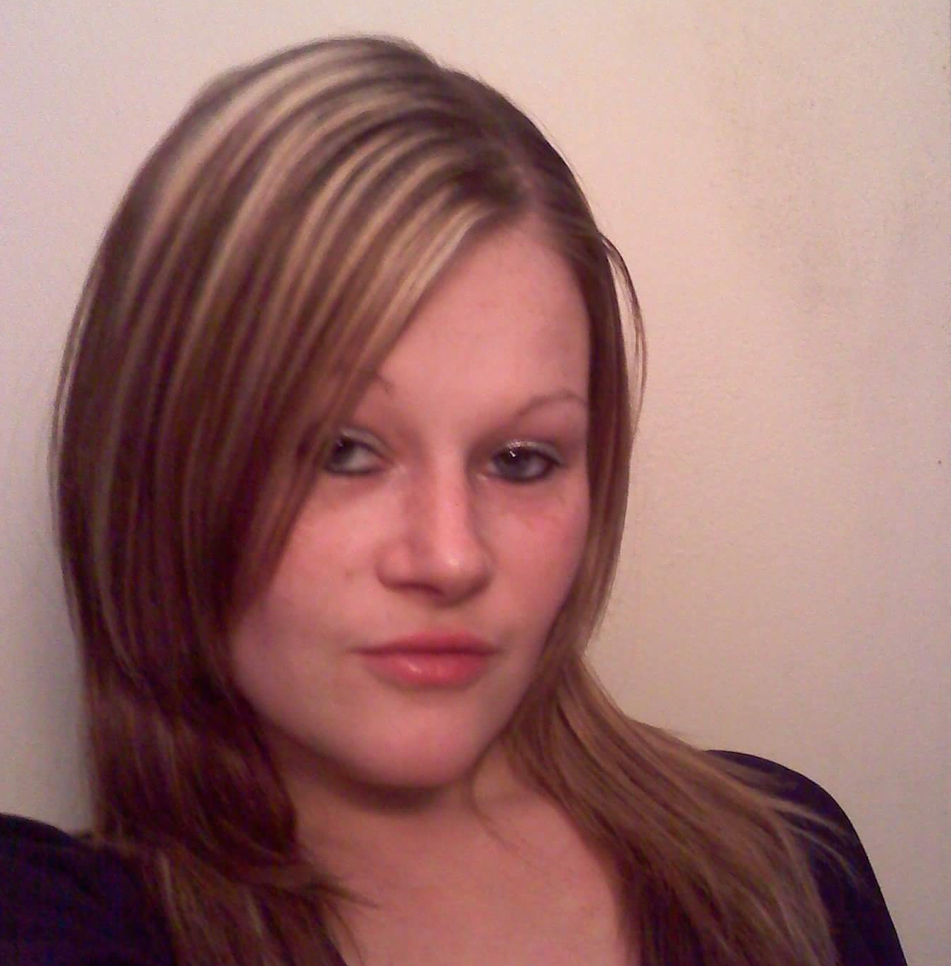 Stacyann C. Perry of Lowell