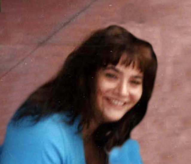 Kimberly M. Nichols of Litchfield, NH, formerly of Chelmsford