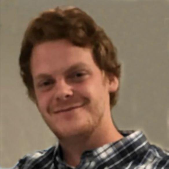 Adam Gilbert Boucher of Lowell, MA