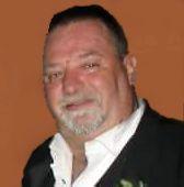 Peter Antonio Ciardi of Lowell