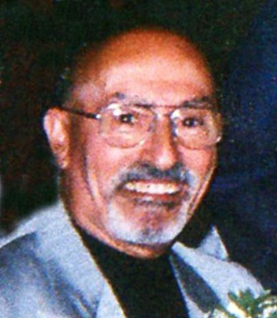 Peter A. Dirubbo of Lowell, MA