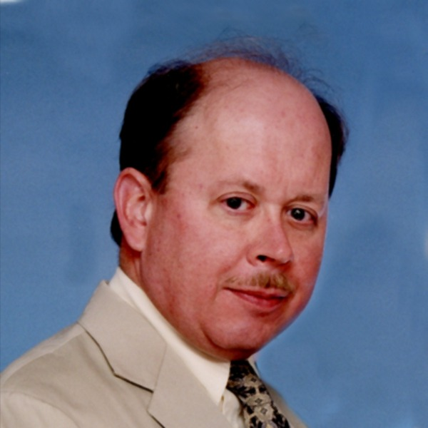 Kenneth T. Baron-Carvin<br/>of Chelmsford