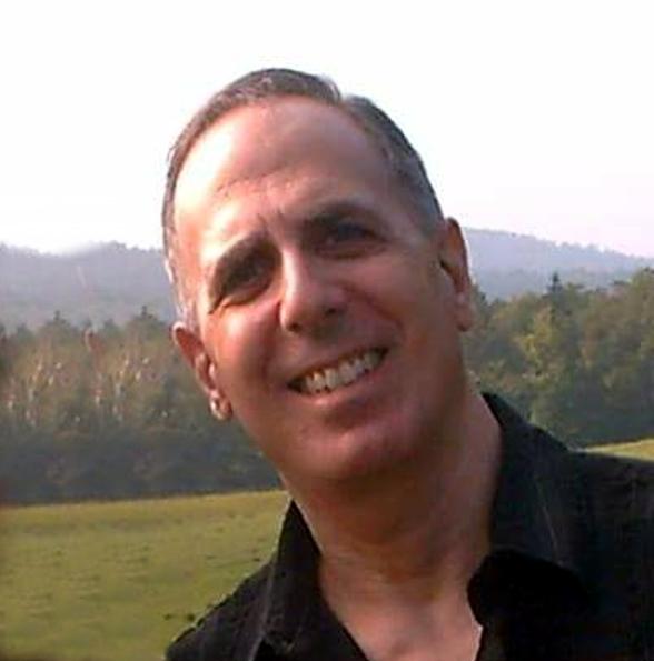 Philip M. Alajajian<br/>longtime resident of N. Chelmsford