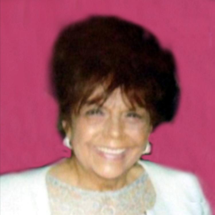 Catherine J. (Vlahos) Wetherbee<br/>of Dracut
