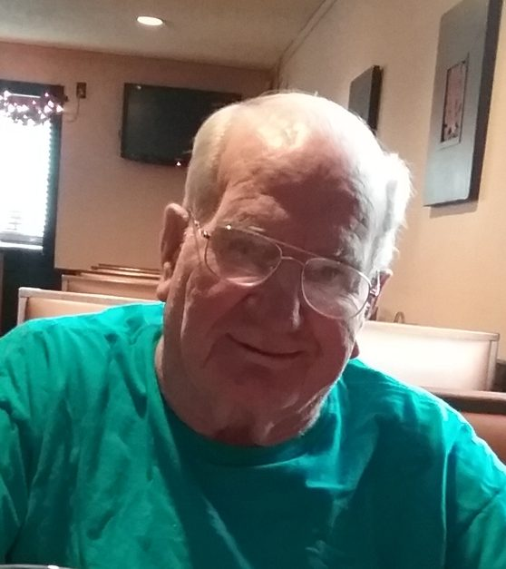 "Avit Robert ""Bob"" Dostaler, beloved husband of the late Marilyn M. (Molloy) Dostaler, formerly of Chelmsford, MA"