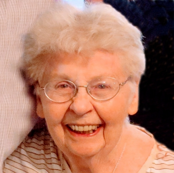 Irene Newton of Westford formerly of Lowell and Wayne PA