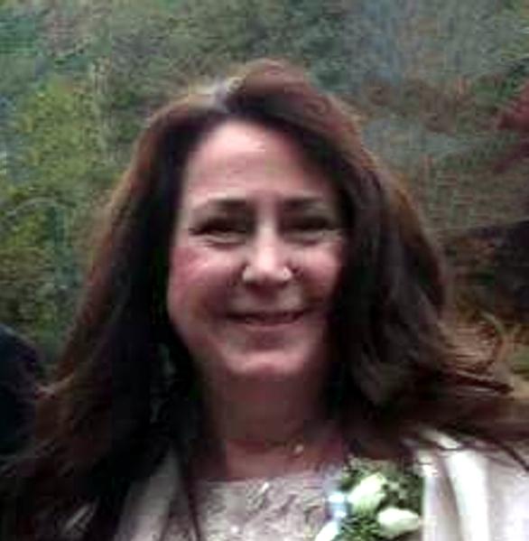 Mary Ann Graham of Tyngsboro