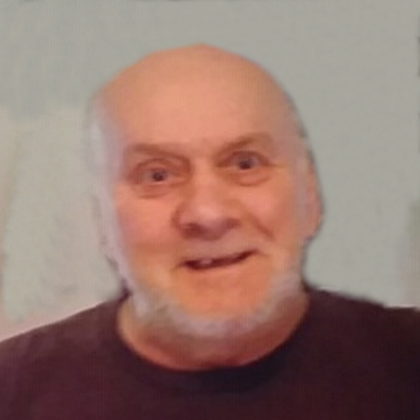 Alfred W. Bauer Jr. of Lowell