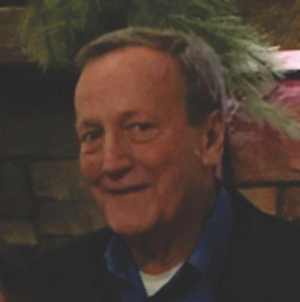 Ernest Robert Dupras Jr. of Hudson, NH