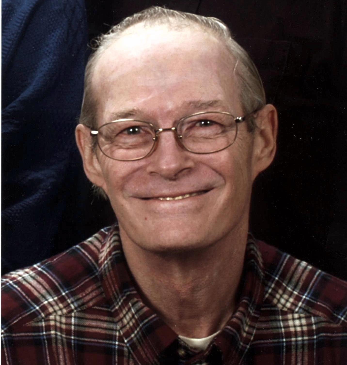 Alvin L Hurley Jr