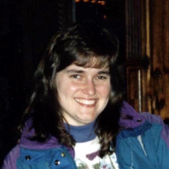 Anna Marie Krusper of Hudson, MA