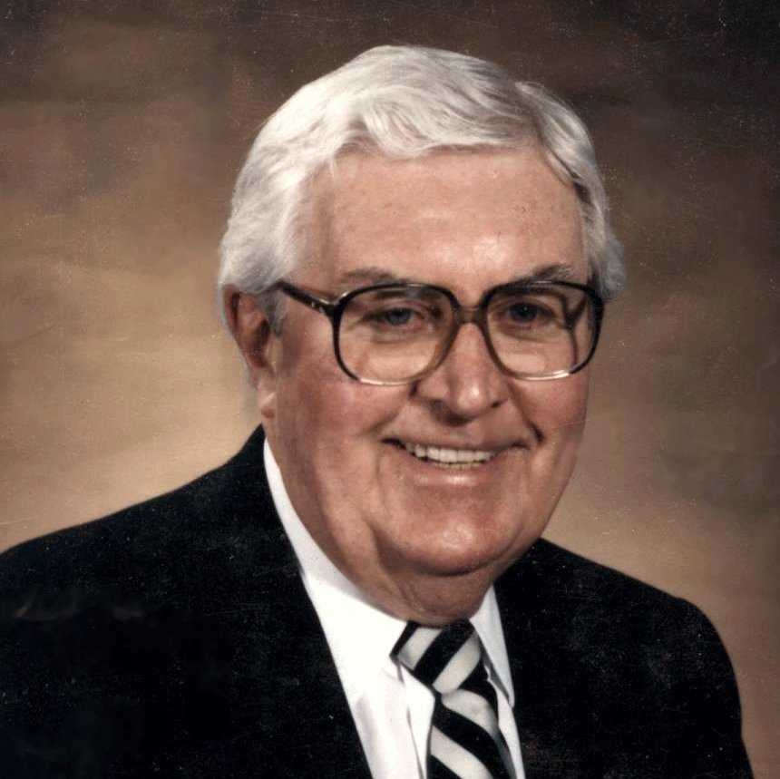 John L. Connell Jr. Esq., Of Westford