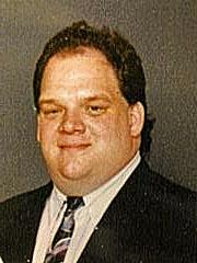 Mark R. Gibbons of Chelmsford